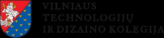 Vilniaus technologijų ir dizaino kolegijos Profesinio mokymo skyrius